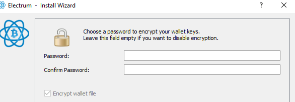 007-wallet-password