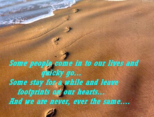 footprints-in-sand