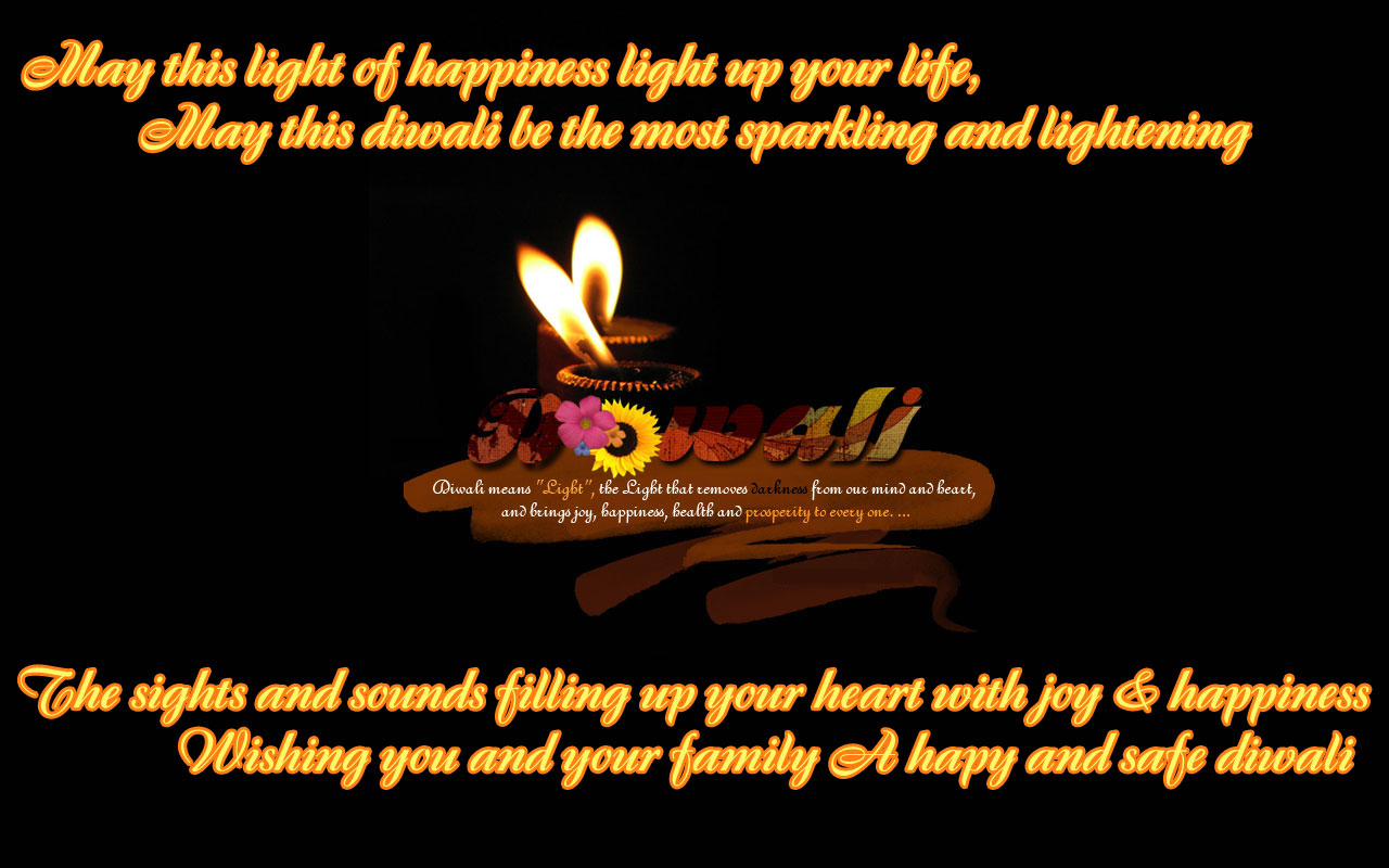 Diwali Greetings 01 Quotes Khyati Kothari Diy