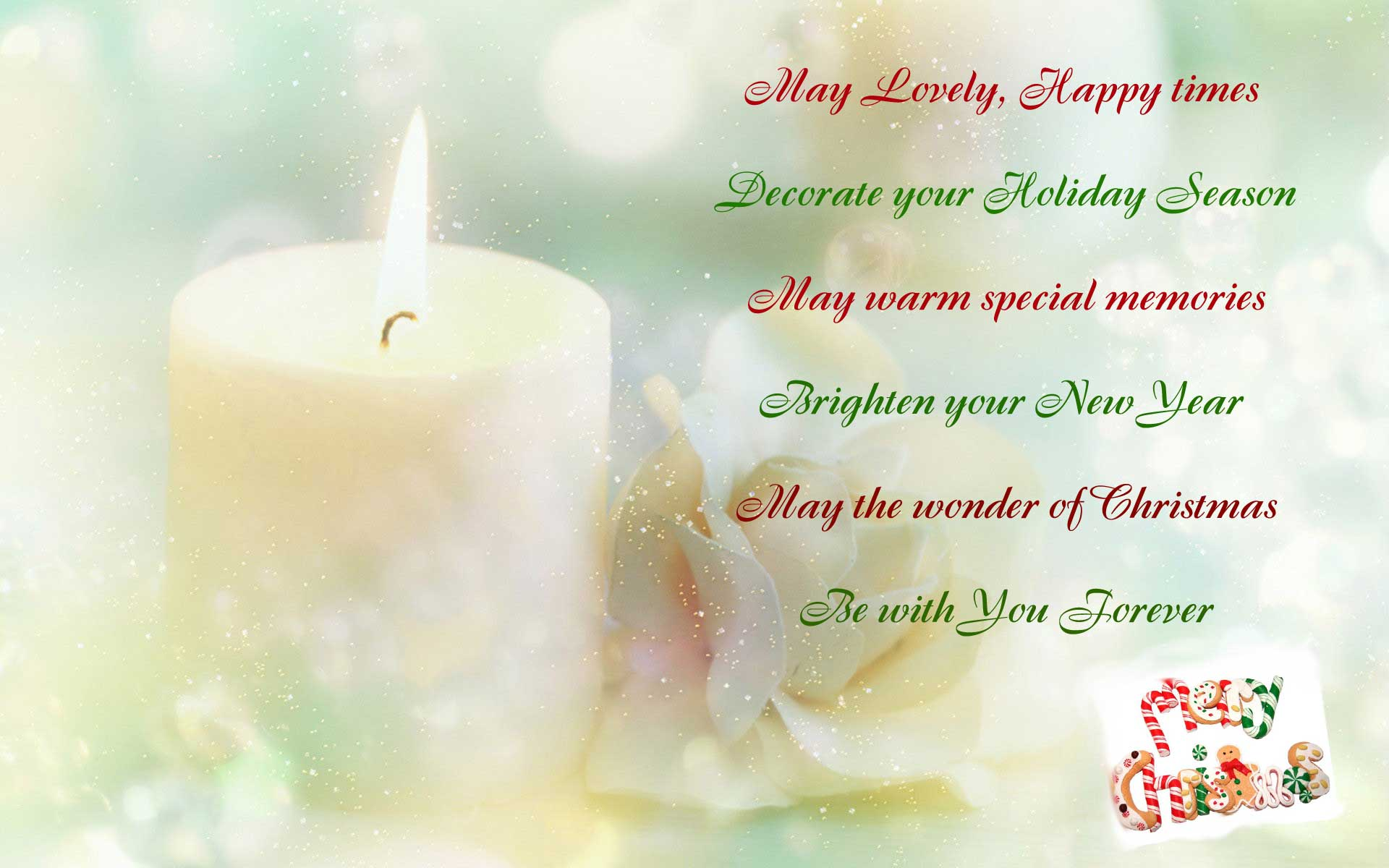 Merry Christmas » Family Quotes » Khyati Kothari DIY