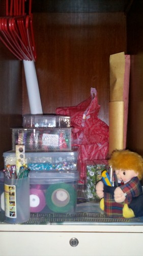 Ribbons N more ribbons :D 2011 03 03 20 22 37 426