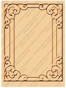 Shop n Splurge!!! Cuttlebug Embossing Folder A2 Tiffany
