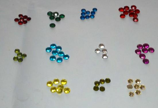 Shop n Splurge!!! Stones2