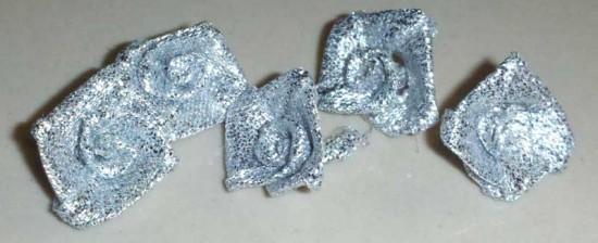 Shop n Splurge!!! silverflowerssmall