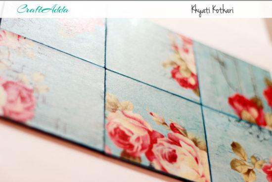 decoupage_tea_coasters_enchanted_blooms_3