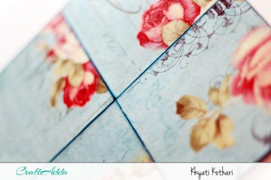 decoupage_tea_coasters_enchanted_blooms_4