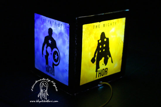 diy_photo_lamps_5