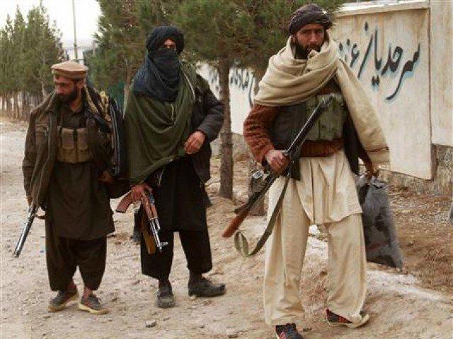 طالبانودافغان سيکيورټي اهلکارو کارروائيودوران ملکي وګړو مرګ ژوبله باندي انديښني څرګند کړي