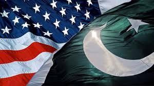 امريکې پاکستان ته ديرش کروړه امريکې ډالر امداد منسوخ کولو فيصله کړې