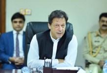 وزيراعظم عمران خان به په يوشتمه نيټه د ملائشيا دوره کوي