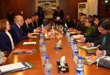 افغانستان به يو مستحکم او خوشحاله ملک جوړا وو