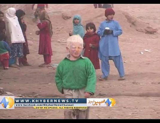خیبرپختونخوا حکومت کی جانب سے افغان مہاجرین کی واپسی کے فیصلے سے پاکستان میں مقیم افغان باشندوں میں