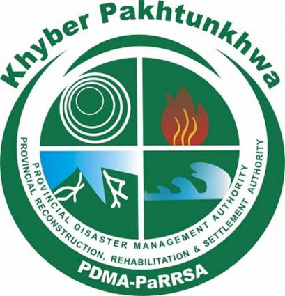 PDMA to take action against no...