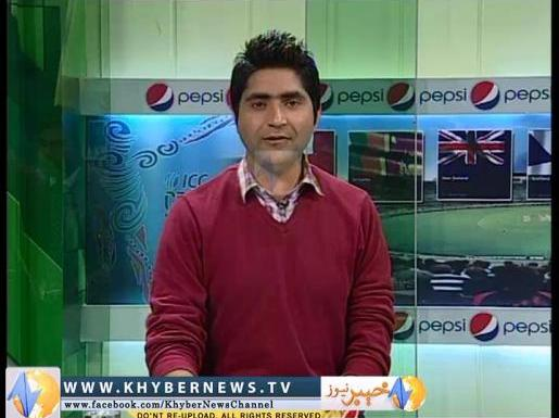 COVER POINT ( EP # 19 - 03-03-15 )