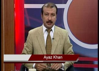 Khyber News Top Stories With Ayaz Khan | Ep # 02 15th April