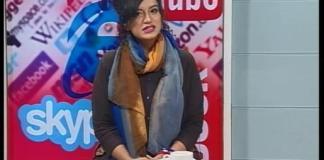 Social Mania With Rehan Jahangir And Parveen Gillani | Ep # 03 24th April