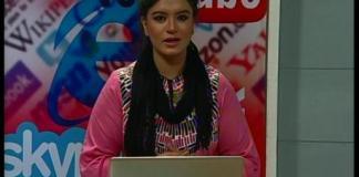 Social Mania With Parveen Gillani And Rehan Jahangir | Ep # 04 1st May