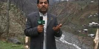 DISTRICT DIARIES SHANGLA With Khalid Khan | EP # 92 ( 6th May