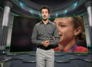 Sports Mag With Raza Ghaznavi | Ep # 24 ( 10th May