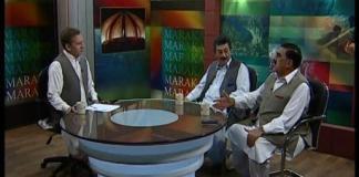 MARRAKA With Hassan Khan | Ep # 132 ( 29th May