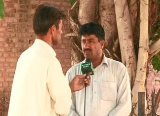 DISTRICT DIARY NOWSHERA | EP # 42 ( 8th June