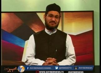 NAWAY SAHAR With Mufti Akhter Orakzai | EP # 150 ( 12th June