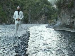 QURAN AU SCIENCE With Rashid Qayum   EP # 07 ( 29-04-14 )