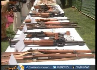 کوئٹہ میں سیکورٹی کے سخت انتظامات