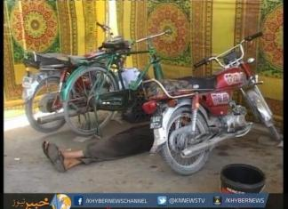Khyber News | Quetta Bilal Ahmed Report Sasta bazar