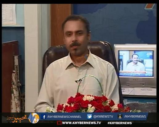 ZAMUNG AKHTAR ISLAMABAD ( 26-09-2015 )