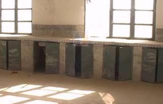 Shabqadar School ganderi tangi pkg (Ahmad ali)