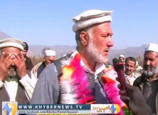 Batkhela's Link Road facilitated people of Malakand Division: Khyber Report