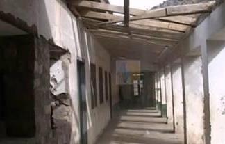 Education issues in militancy hit Kurram Agency: Report Rasheed Khan