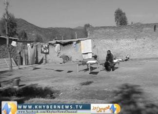 Khyber News | Said Zaman Report 11 April 2014