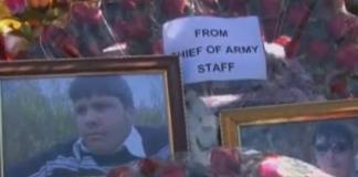 Ijaz Khan's Report on Aitazaz Hassan and Malala