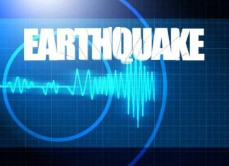 4.7 magnitude earthquake jolts Khyber Pakhtunkhwa, Azad Kashmir