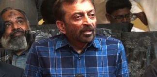 Sattar-MQM-P