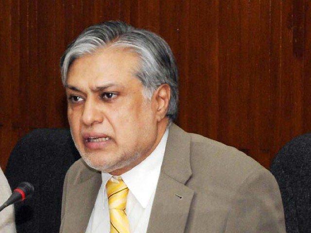 Forex illegal in pakistan