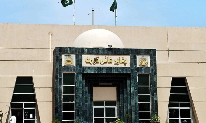 NAB amendment ordinance challenged in PHC