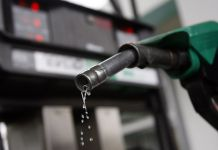 Govt increases petrol price by Rs1 per litre for November