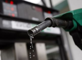 Govt likely to slash petroleum prices by Rs7.67 per litre