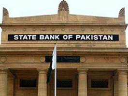 SBP hikes interest rate to 10 percent