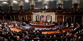 US Senate blocks bid to end military involvement in Yemen