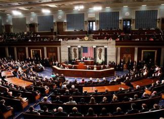 US Senate blocks bid to end military involvement in Yemen