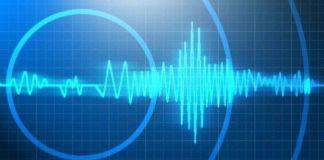 Earthquake jolts parts of Quetta