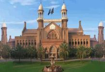 LHC orders Punjab govt to make Model Town report public