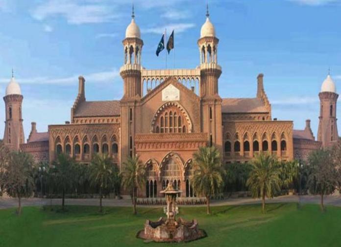LHC orders Punjab govt to make Model Town report public