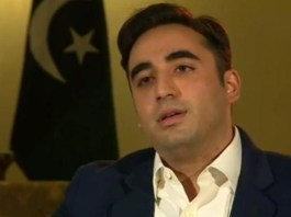 Bilawal Bhutto announces to hold rallies across Punjab