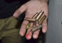 Two killed, four injured in clash between tribes in North Waziristan