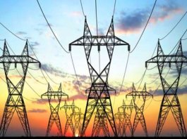Govt likely to increase electricity tariff by Rs3.75 per unit